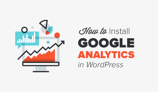 Google Analytics to AMP Pages
